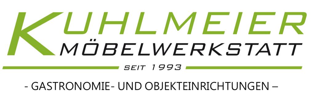 Logo Möbelwerkstatt Kuhlmeier GmbH